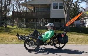 Denise Rides 37 miles 036