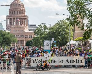 WelcomeToAustinCapitol