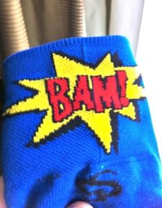 BAM!sox