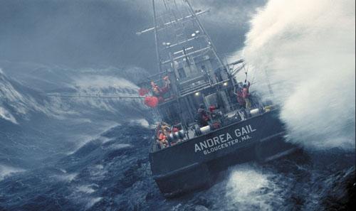 AndreaGail