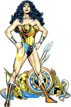 Wonder_Woman_3