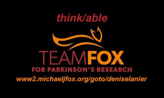 TeamFOXblack-14